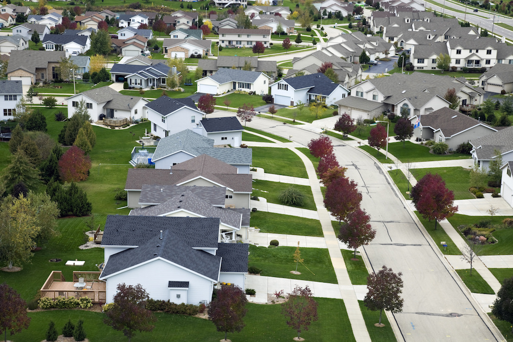 Chicago Home inspection company Lake county, McHenry county