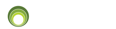 Legacy Inspection Group